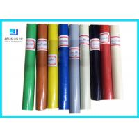 Quality Flexible And Durable Plastic Coated Steel Pipe/ABS/PE Coated Pipe Lean Pipe for sale