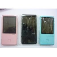 Quality Wholesale - - 5pcs/lot Brand New  E 100 MP4 Player, five colors to choose, 4GB for sale