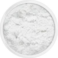 Quality L-Phenylalanine for sale