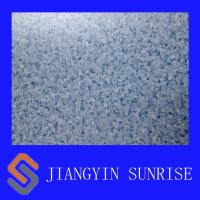 Quality Customized Non - Slip Commercial Decorative Vinyl Floor Tiles For Stairs for sale