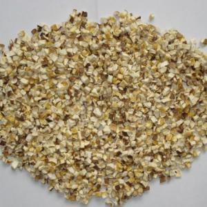 China Factory Price Premium Dried Shiitake Mushroom Flake from Mushroom Cap on sale