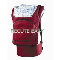 Quality Manufacturer  fashion baby carrier for sale