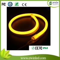 Quality RGB LED Neon For Commercial & Architectural Installation for sale