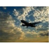 Quality Be your air freight agent from Dongguan and Shenzhen to Africa for sale