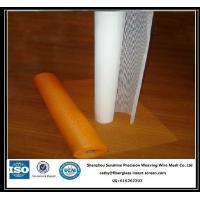 Quality 18*16mesh Insect/Fly Fiberglass Screen for Preventing Mosquito netting for sale