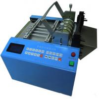 Quality Automatic Solar energy welding strap cutting machine LM-160S for sale