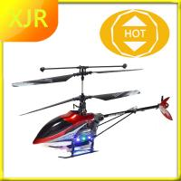 Quality Spy Camera 4 Channel High Quality Rc Helicopter With Camera for sale