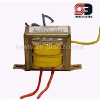 Quality Low Voltage Transformer for sale