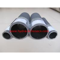 Quality Water Suction & Discharge Hose plain surface for sale
