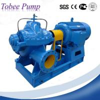 Quality Tobee™ Double Suction Pump for sale