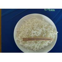 Quality Wear Resistance Thermoplastic Rubber Compound Lightweight Thermoplastic Rubber for sale