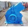 Buy cheap Scrap Metal Crusher Metal Crushing Machine Metal Recycling Machine from wholesalers