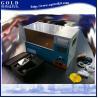 Buy cheap Easy Operation 100kV HV Insulating Oil Breakdown Voltage Tester from wholesalers