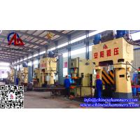 Quality C92k series Hydraulic double-acting hammer for sale