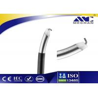 Quality Alarming Probe Surgical Instrument for sale