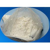 High Safety Legal Oral Steroids White Powder 72-63-9