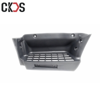 Quality Truck Step Panel Canter Mitsubishi Fuso Body Parts for sale