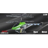Quality 3.5CH RC Helicopter (SCIHXBM-17) for sale