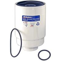 Quality AC Delco Fuel Filter for sale