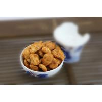 Buy Spicy Broad Bean Chips at wholesale prices