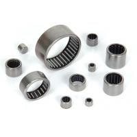 China Drawn cup needle roller bearing on sale