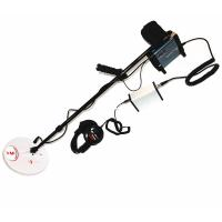 Quality GPX 5000 gold metal detectors for sale