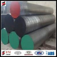 Quality Forged 8620 4140 4150 Alloy Steel Round Bar for sale