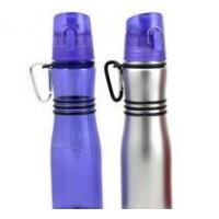 Quality Sell PC water bottle G-PC600-1 for sale