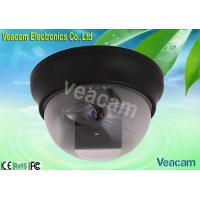 """Quality 3.6mm Board Lens 1.5"""" Mini Dome Infared Camera with CDS Auto Control for sale"""