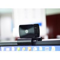 Quality Computer Users and Visitors Identification Verifying Camera With Face Recognition System for sale