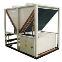 Quality HWWL series Industrial chiller for sale