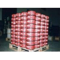 China stainless wire rope cable on sale
