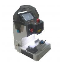 Quality IKEYCUTTER CONDOR XC-007 AUTO KEY CUTTER CNC for locksmith Key duplicating machines for sale