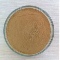 Quality Shiitake Mushroom/Lentinus Edodes Extract--Lentinan for sale