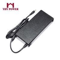 Quality 24V 4A led light power supply /power ac adapter /power supply hs code 96W for sale