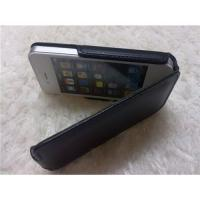 Quality Iphone 4G case shenzhen, iphone 4G leather case shenzhen factory , leather case for iphone 4G for sale