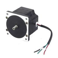 Quality Monophase Synchronous Motor(60TYD) for sale