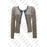 Quality Sweewe Emroided Cardigan for sale