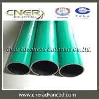 Quality Portable light weight fibreglass telescopic pole with various colour available for sale