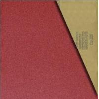 Quality Aluminum Oxide Waterproof Abrasive Paper for sale