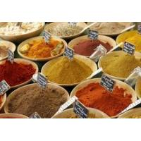 Quality all different kinds of spices for sale