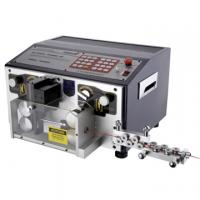Quality Gas wire stripping machine CZ-310 for sale
