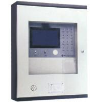 Quality Fire door monitoring system Fire door monitoring module often opens and closes fire door monitoring for sale