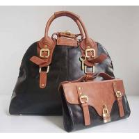 China chloe leather handbags on sale