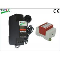 Quality TS-LSC4 Surge Arrester Lightning Surge Counter Flat Inductor / Inductive Loop for sale