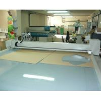 Quality Honeycomb structural material sample maker cutter proofing machine for sale