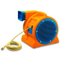 Quality AC Centrifugal Blower for sale