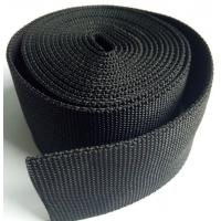 Quality NSSN6440 Nylon Webbing Tape Nylon Ribbon To Protect Hydraulic Pipes , Rubber Hose for sale