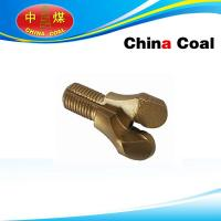 Quality Carbide Anchor Drilling Bit for sale