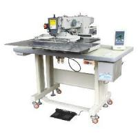Quality Computerized Sewing Machine (SC-2516S) for sale